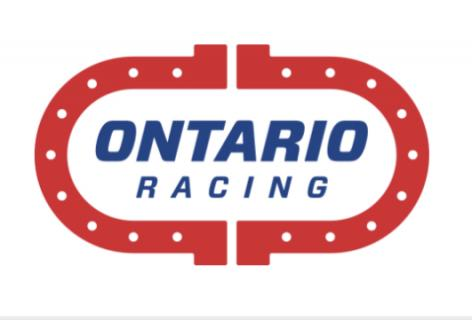 Notice to industry from Ontario racing